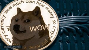 Complete guide to purchase dogecoin stock