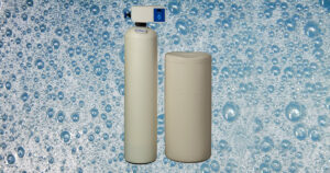 Brand Water Softeners Popular with Homeowners