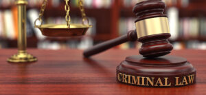 Dealing With Criminal Charges