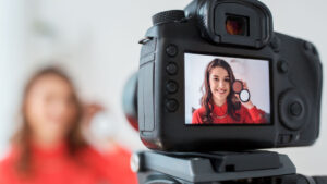 Understanding more about the Benefits of Video Marketing
