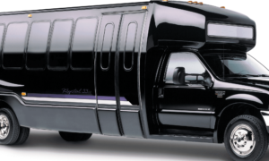 What Mistake You Should Avoid When Getting a Party Bus