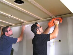 Search Nearby Home Repair Services In The Woodlands, Tx And Hire The Same Day
